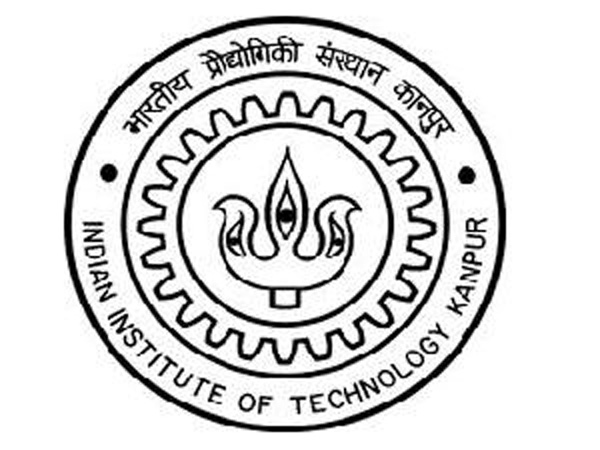 iit kanpur project staff recruitment 2020