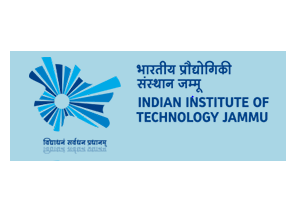Project Positions at IIT Jammu: Apply by Sept 10: Expired