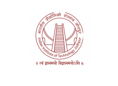Virtual Conference on Data Science in Biology by IIT Jodhpur [Sept 3-5]: Register by Aug 31