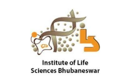 Project Positions at Institute of Life Sciences, Bhubaneswar [4 Vacancies]: Apply by Sept 4