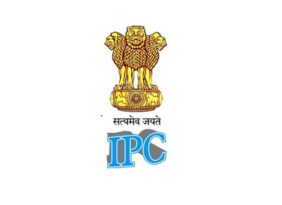 Project Positions at Indian Pharmacopoeia Commission, Govt. of India [28 Vacancies]: Apply by Aug 24