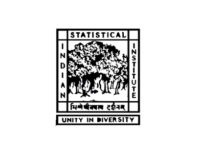 JOB POST: Trainee at Indian Statistical Institute (ISI), Kolkata [Stipend Rs. 25k]: Apply by Nov 20