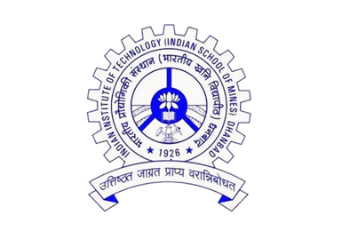 Junior Research Fellow at IIT (ISM) Dhanbad: Apply by Sep 25