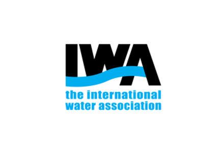 Call for Nominations: IWA Women in Water Award 2021: Submit by Oct 15