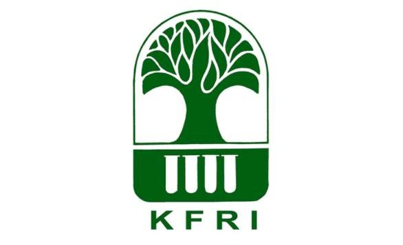 kfri research staff recruitment