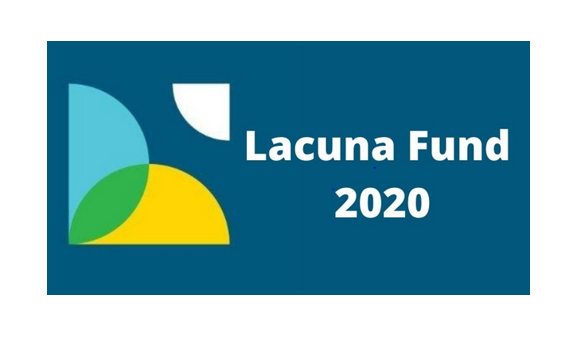 Call for Proposals: Lacuna Fund 2020 for Researchers: Apply by Sept 3