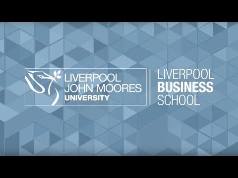 MBA admission liverpool business school UK