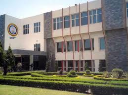 JOB POST: Research Associates at MNIT Jaipur [2 Vacancies]: Apply by August 27