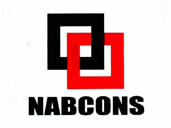 nabcons jharkhand recruitment 2020