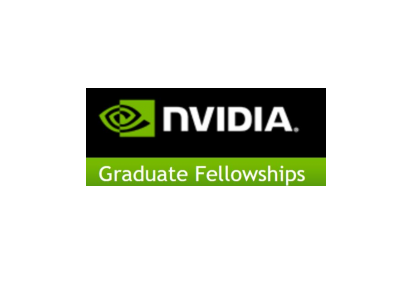 NVIDIA Graduate Fellowship Program 2021 for Doctoral Candidates [Fellowship Upto Rs. 37L]: Apply by Sept 11