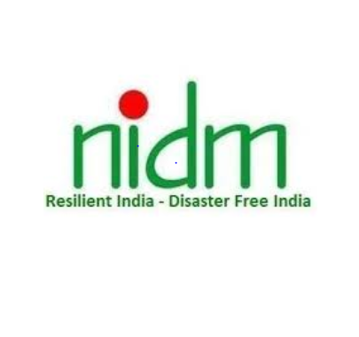 JOB POST: Consultants at National Institute of Disaster Management, Delhi [2 Vacancies]: Apply by Aug 25