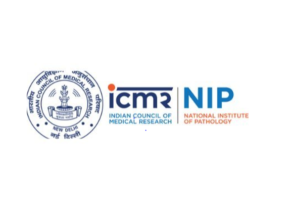Project Positions at ICMR-National Institute of Pathology, Delhi [6 Vacancies]: Apply by Aug 12