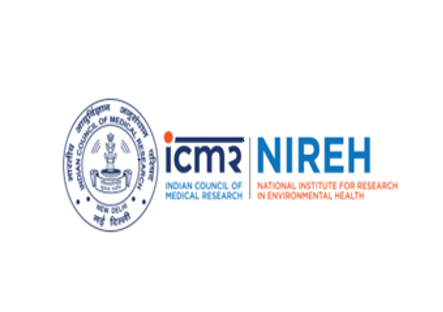 Project Positions at ICMR-NIREH, Bhopal [3 Vacancies]: Walk-in-Interview on Aug 14