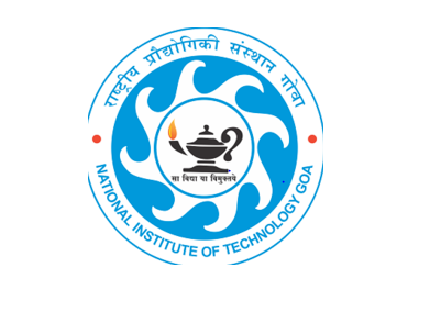 CfP: Conference on AI & Sustainable Engineering at NIT Goa [Nov 27-29]: Submit by Sept 16