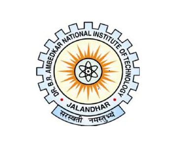 Online Course on Material Characterization Techniques by NIT Jalandhar [Aug 24-28]: Registrations Open