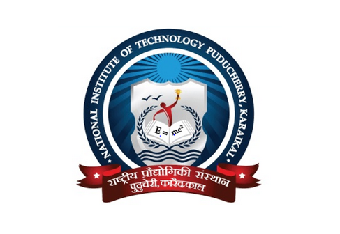 Online FDP on Advanced Communication System Design & Simulations by NIT Puducherry [Aug 17-21]: Register by Aug 15