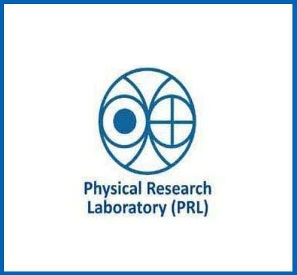 prl ahmedabad post doctoral fellows 2020