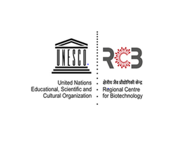 Project Positions at Regional Center for Biotechnology, Faridabad [11 vacancies]: Apply by Aug 27: Expired
