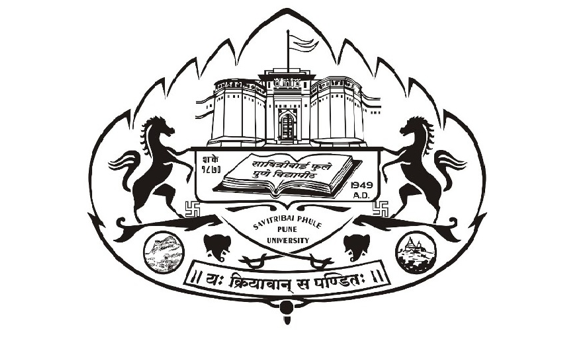 savitribai-phule-pune-university-Jobs