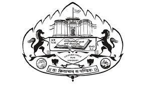 savitribai phule university recruitment