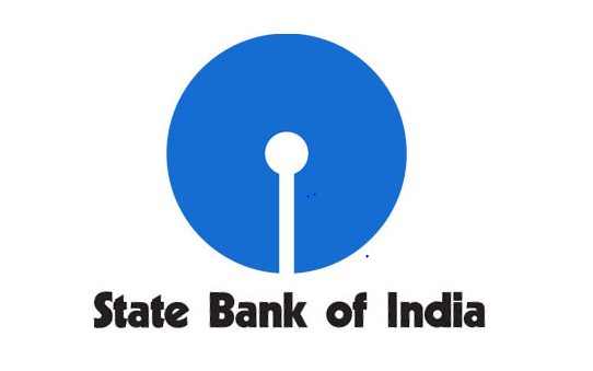 JOB POST: Circle based Officers at State Bank of India [3850 Vacancies; Multiple Locations]: Apply by Aug 16