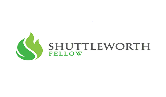 Shuttleworth Foundation Fellowship 2021 for Innovative Thinkers: Apply by Nov 3