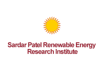 JOB POST: Scientists at Sardar Patel Renewable Energy Research Institute, Gujarat: Apply by Sept 30