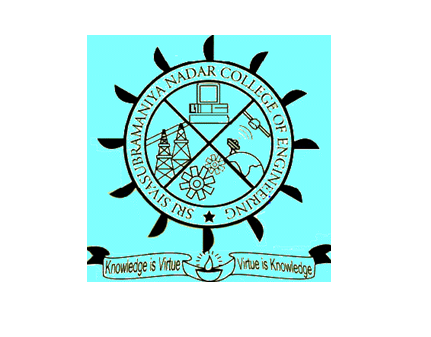 CfP: Virtual Conference on Recent Trends in Power & Energy Engineering by SSN College of Engineering, Chennai [Sept 17-18]: Submit by Aug 22
