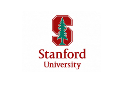 Stanford Science Fellowships 2020 for Early Career Scientists [Fellowship Upto Rs. 61.5L]: Apply by Oct 15