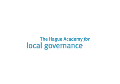 Nuffic Scholarships for Short-Term Courses at The Hague Academy, Netherlands [Fully-Funded]: Apply by Sept 29
