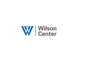 Woodrow Wilson Center International Fellowship 2022 [Stipend Rs. 66 L]: Apply by Oct 1: Expired