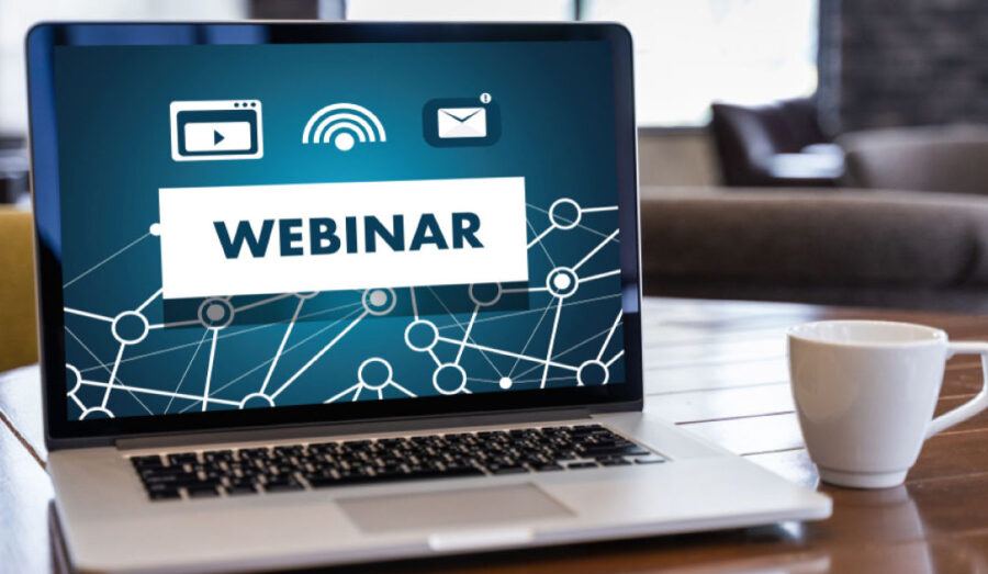 Webinar on Role of Finance in Environmental Sustainability by Academy of EcoScience [Sep 2]: Register by Sep 1