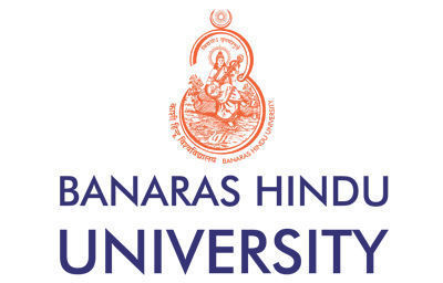BHU Varanasi Project Position 2020