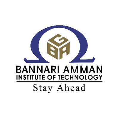 BIT Tamil Nadu Circuit Systems conference
