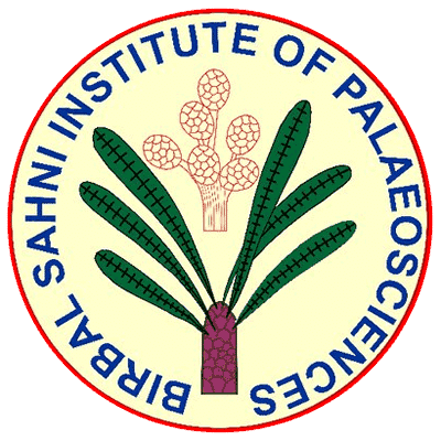 Scientist Positions at Birbal Sahni Institute of Palaeosciences, Lucknow: Apply by Oct 12