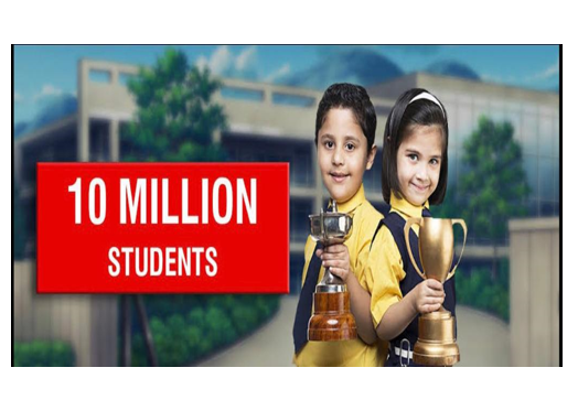 Benefits of Olympiads and Scholarships in India