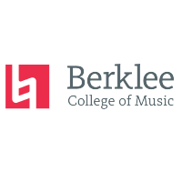 Berklee College Online songwriter