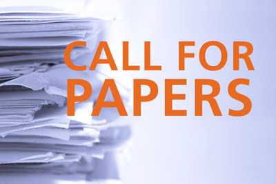 Call for Chapters: English and Foreign Languages University's Edited Book: Submit by Sep 15: Expired