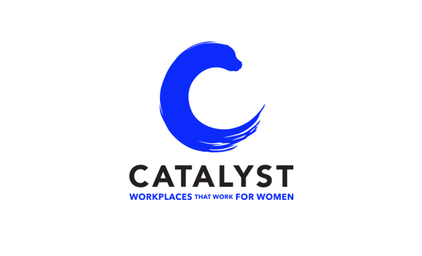 Catalyst Professional certificates
