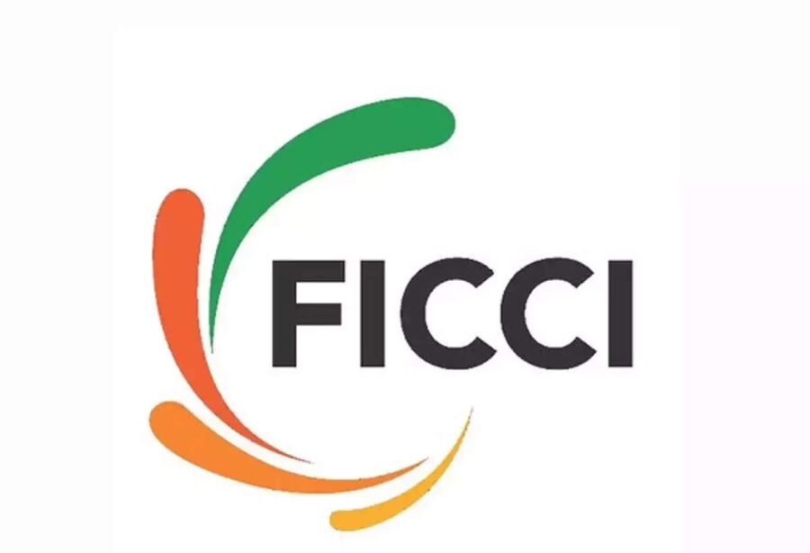 Webinar on Tackling Impact of COVID-19 on Micronutrient Deficiencies Through Food Fortification by FICCI [Sep 3, 11 Am]: Registrations Open