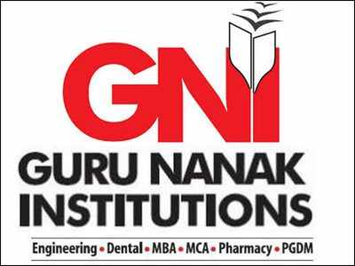 CfP: Conference on Innovations In Mechanical Engineering at GNIT, Hyderabad [Feb 26-27]: Submit by Nov 21