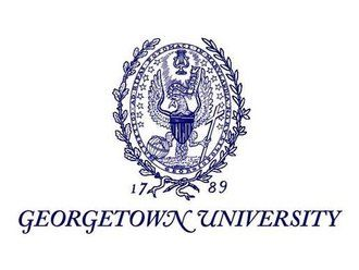 Course on The Divine Comedy by Georgetown University [Online, 8 Weeks]: Register Now