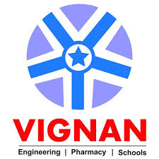 CfP: Virtual Conference on Research & Advances in Mechanical Engineering by Vignan University [Dec 10-11]: Submit by Oct 31