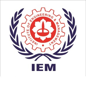 CfP: Virtual Conference on Innovations in Energy Management & Renewable Resources by IEM Kolkata [Feb 5-7]: Submit by Dec 6