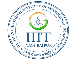 IIIT Naya Raipur Research Assistant
