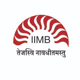 IIM Bangalore COO Job 2020