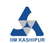 IIM Kashipur Manager Accountant job