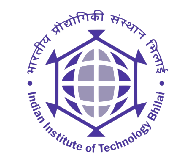 IIT Bhilai project assistant
