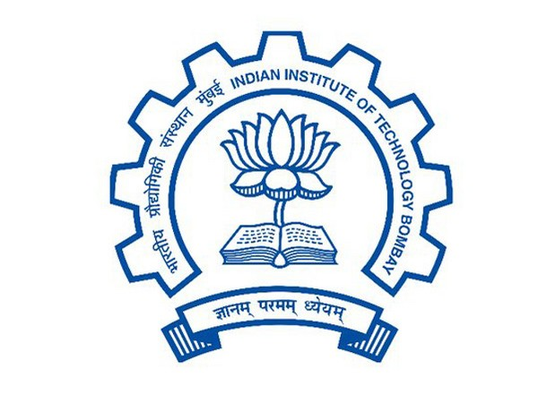 IIT Bombay job