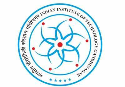 IIT Gandhinagar Research Associate